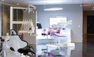 Свет и цвет в стоматологической практике