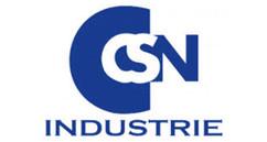 CSN Industrie