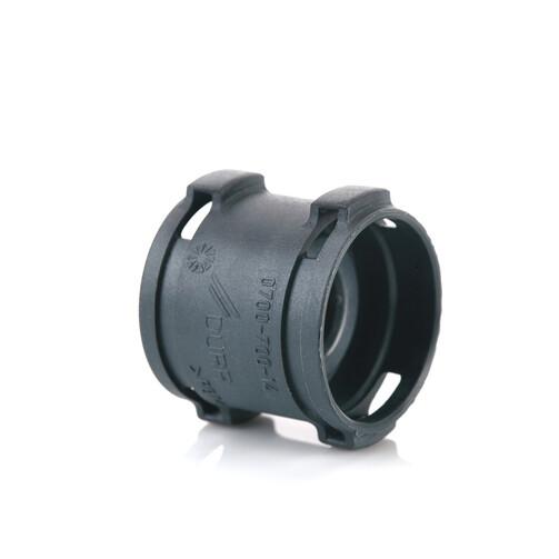 Обернений клапан  (арт. 0700-700-14)