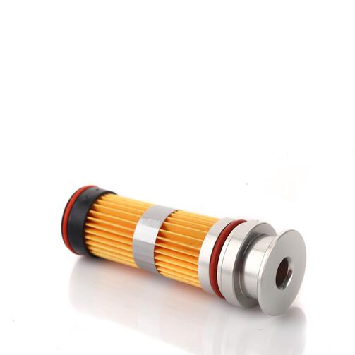 Фильтр для компрессора Quattro  (арт. 0832-982-00)