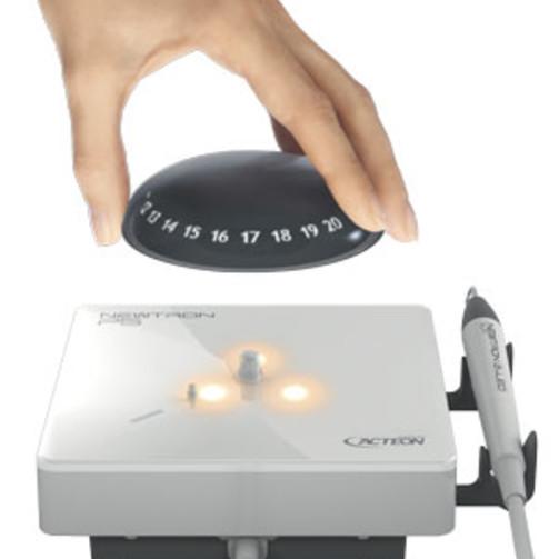 Ультразвуковий скелер NEWTRON® P5 BLED
