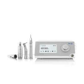 Система для імплантології та хірургії CHIROPRO PLUS