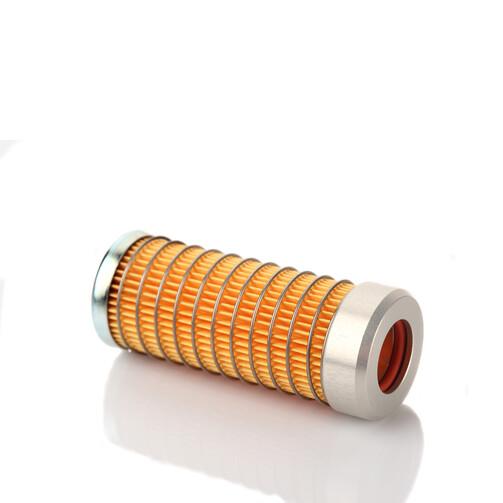 Фильтр для осушителя компрессора  (арт. 1610-121-00)