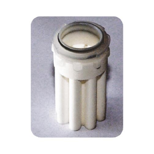 Фильтр испеченный для осушителя  (арт. 1650-101-00)