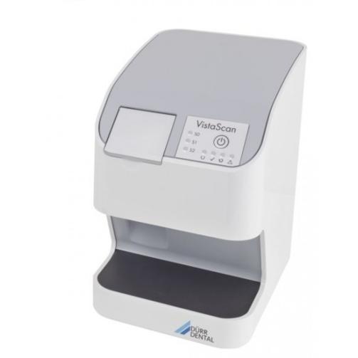 Сканер интраоральных пластин VistaScan Nano Easy