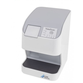 Сканер інтраоральних пластин VistaScan Nano Easy