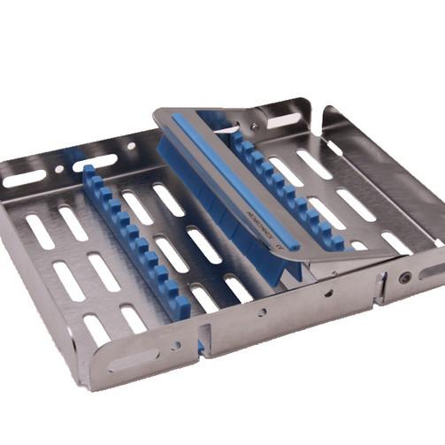 Easy-Tray 18 х 14