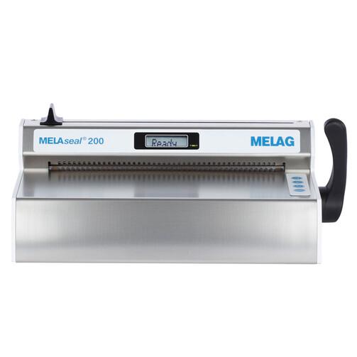 Упаковочна машина MelaSeal 200