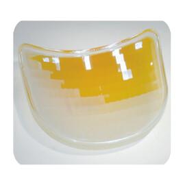 Рефлектор cвітильника EDI