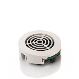 Вентилятор світильника EDI