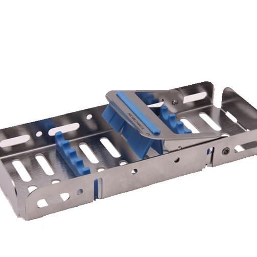 Держатели для инструментов Easy Trays