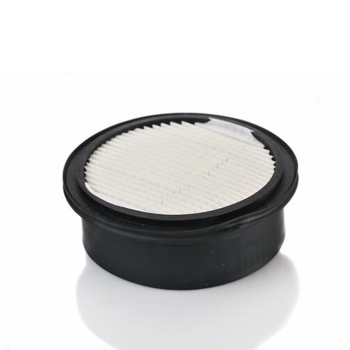 Фільтр компресора T1, T2  (арт. 5180-982-00)