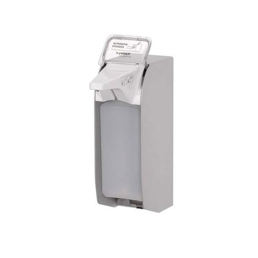 Автоматический сенсорный дозатор для 1 л бутылки (для дезинфицирующего средства С20)