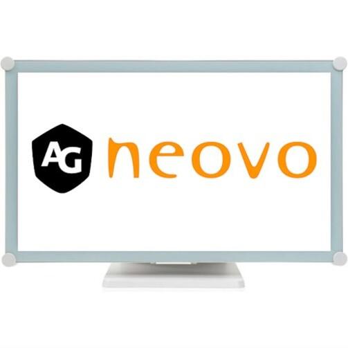 Сенсорний стоматологічний монітор AG Neovo TX-22