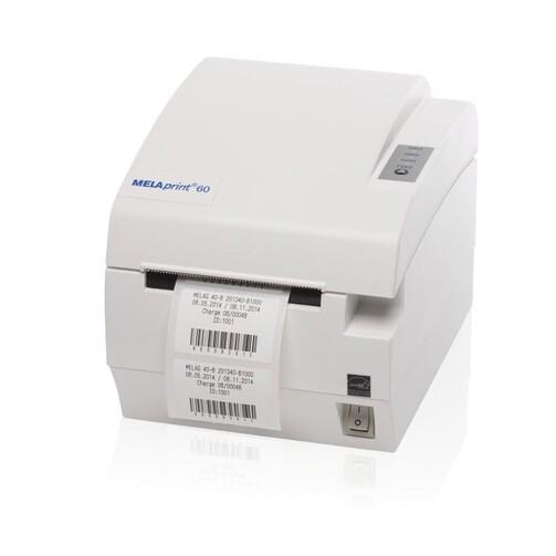 Етикетки для MELAprint 60  (арт. 41942)