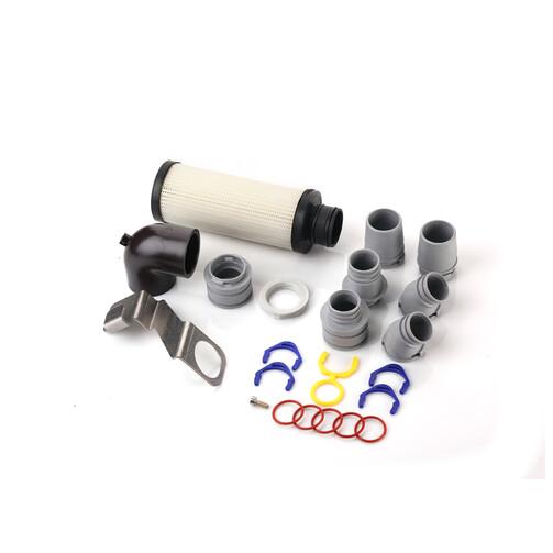 Бактерицидний фільтр Durr Dental  (арт. 7120-143-00)