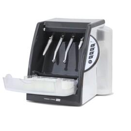 Апарат для змащення і дезінфекції наконечників FRESH CARE PLUS