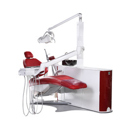 Стоматологическая установка Gallant Автономная Console