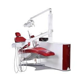 Стоматологічна установка Gallant Автономна Console