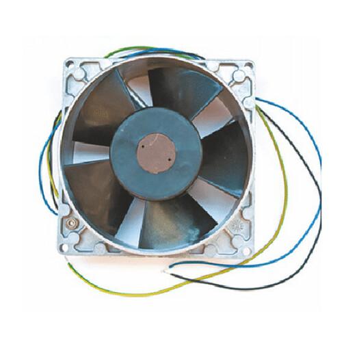 Вентилятор для агретета Ekom  (арт. 035300001-000)