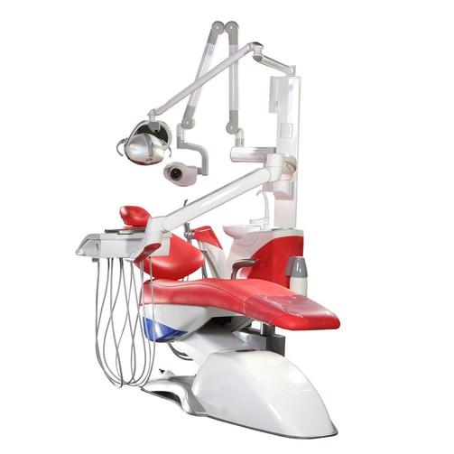 Стоматологическая установка Gallant Pro / TU, TL, TK