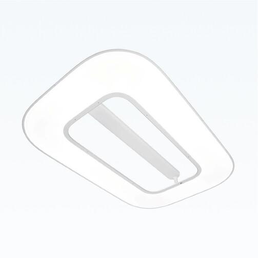 Бестеневой светильник Cloud