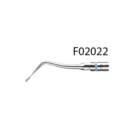 Насадка PMV2  (арт. F02022)