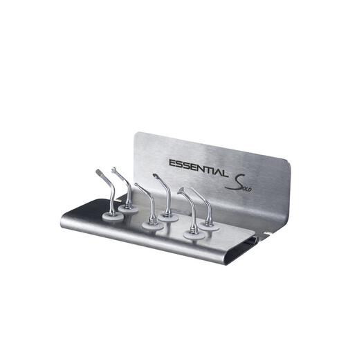 Хірургічний набір Essential (Acteon)