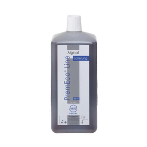 Изоляционная жидкость PremEco® Line