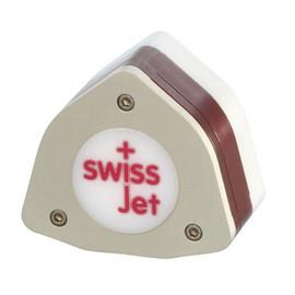 Кювета Swiss Jet