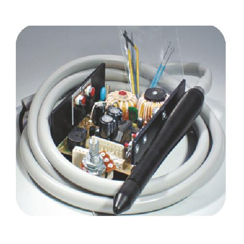 Діамотермокоагулятор для вмонтування в установку  (арт. 98.3.399.001)