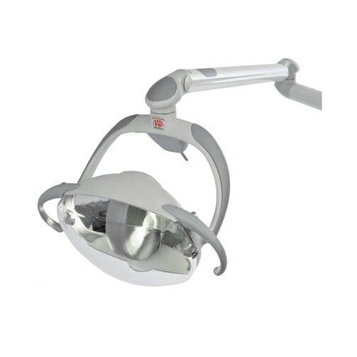Стоматологічний світильник FARO EDI LED