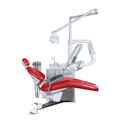Стоматологическая установка Gallant Console