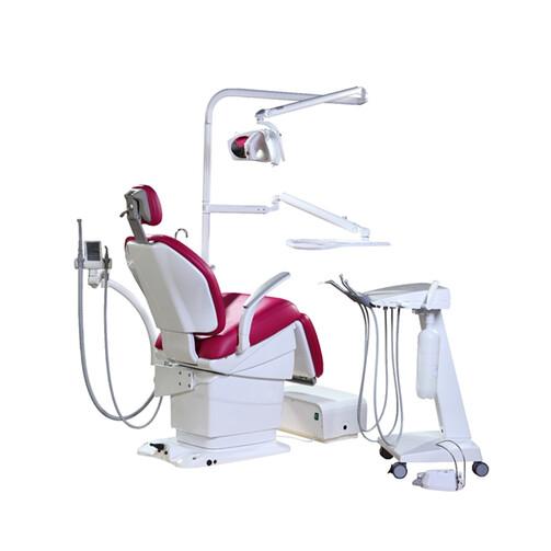 Стоматологическая установка Gallant Surgical