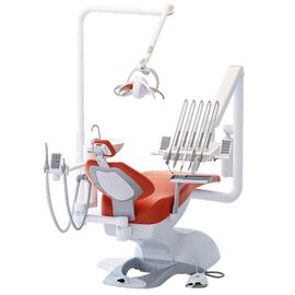 Стоматологическая установка Gallant Ambidextre