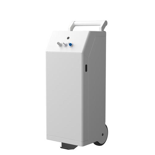 Устройство для очистки и дезинфекции Hygosuc