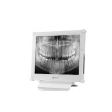 Мониторы для стоматологии