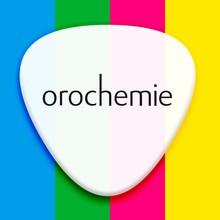 Дезінфекція Orochemie