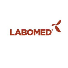 Стоматологічні мікроскопи LABOMED