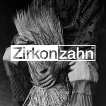 Зуботехническое оборудование Zirkohnzahn