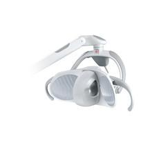 Стоматологические светильники