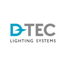 Стоматологічні світильники D-TEC