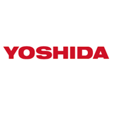 Наконечники та мікромотори YOSHIDA