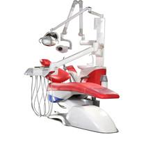 Стоматологические установки Gallant
