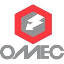 Зуботехническое оборудование OMEC
