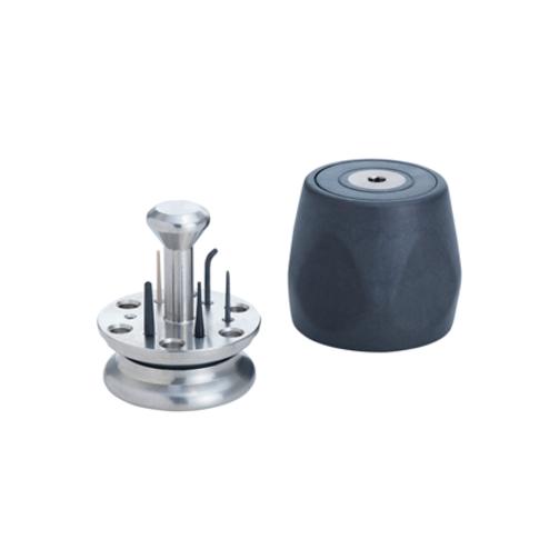 Набор инструментов Tool-Kit Recall / Implant  (арт. 2031-460-00)
