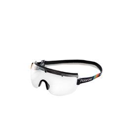 Захисні окуляри Polaroid