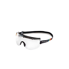 Защитные очки Polaroid