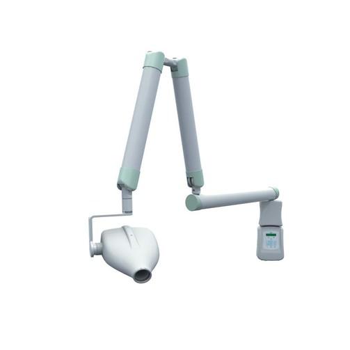 Високочастотний дентальний рентгенівський апарат Orix HF Plus