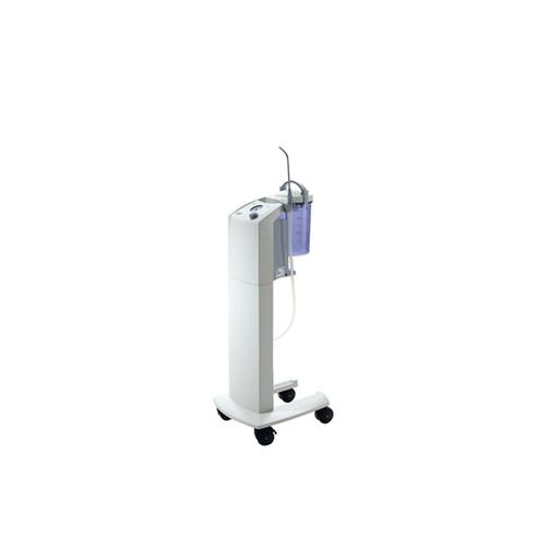 Хірургічний відсмоктуючий пристрій VC 45